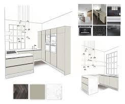 Furniture Design Ideas Featuring Union by Interior Design U2014 The Furniture Union