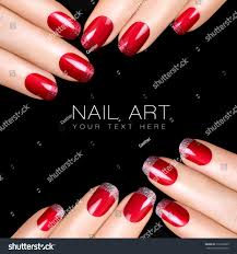 best of luxury nail designs living room