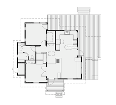 small home floor plan small house that feels big 800 square home
