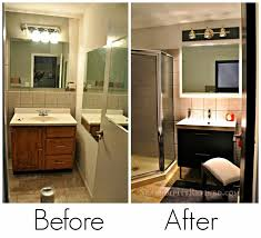 u spa small hgtv small diy bathroom decor pinterest bathroom
