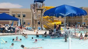 st louis swim center swimming pool u0026 aquatic center
