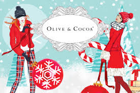 olive gifts unique gifts flowers and gourmet gift baskets by olive cocoa
