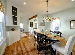 kitchen and dining room lighting ideas stunning kitchen dining room lighting ideas pictures