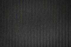 black wood fence texture and background stock image image 68715873