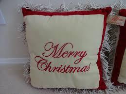 christmas decor christmas pillows christmas sale clearance sale