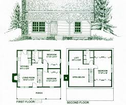 log cabin layouts ranch log home floor plans simple cabin with loft small and pictures