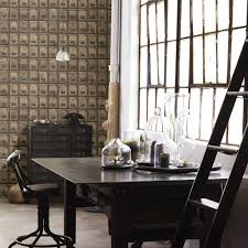 york wallcoverings weekend in paris wallpaper kw7531 the home depot