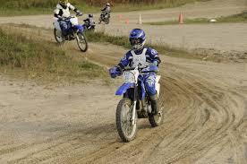 motocross atv com smart adventures new home