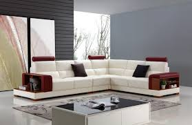 Better Sofas The Pros And Cons Of Regular Sofas And Sectional Sofas La