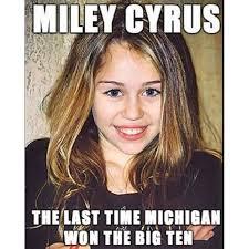 Ohio State Michigan Memes - michigan state the university of michigan october 17th 2015
