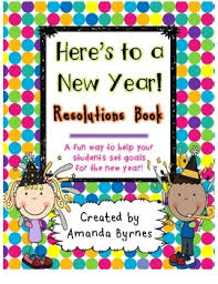 new years resolution books 32 best celebrations new year images on school