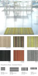 Chilewich Outdoor Rugs New Chilewich Outdoor Rugs Startupinpa