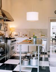 How To Remodel A Galley Kitchen Great Kitchen Design Ideas Sunset
