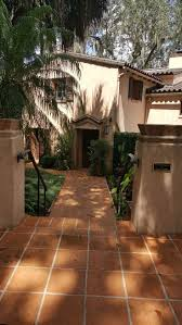 spanish style homes with interior courtyards 1234 best casa de ensueño images on pinterest coffee bars in