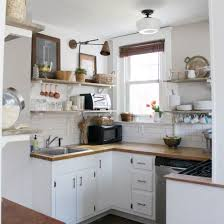small kitchen remodeling ideas on a budget google search