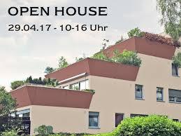 Real Bad Sobernheim Open House Am Samstag Den 29 04 17 Von 10 Bis 16 Uhr