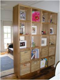 Amazing Bookshelves by Open Bookcase Room Divider Open Shelf Bookcase Room Divider
