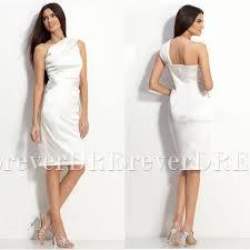 plus size bridesmaid dresses under 100 cheap bridesmaid dresses