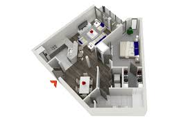 home design home design one bedroom apartment apartmenthouse