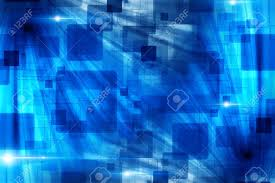 Cool Stock by Brilliant Cool Background Designs Driverlayer Search Engine In