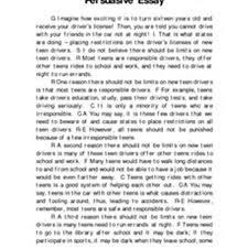 Essay aids prevention   dissertation binding services manchester sdsu honors program essay prompt
