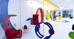 google tel aviv workplace wellness what we can learn from google inc u2014 l u0026l