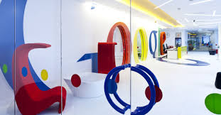 google tel aviv office workplace wellness what we can learn from google inc u2014 l u0026l