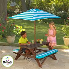 children s outdoor table and chairs creative kidkraft outdoor furniture home decorations spots