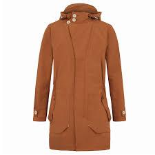 eldon summer parka men s jackets and coats merc clothing