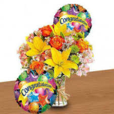 cheap balloon delivery service balloon delivery balloon bouquets send balloons from giftblooms