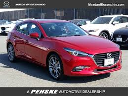 mazda automatic 2018 new mazda mazda3 5 door grand touring automatic at mazda of