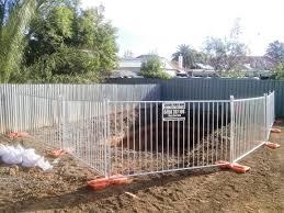 pool safety fence decor tedxumkc decoration