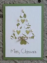christmas cards to make 25 best christmas cards ideas on diy christmas cards