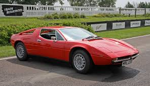 maserati bora 1977 maserati bora information and photos momentcar