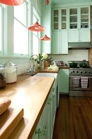 Kitchen Cabinet Door Glass Inserts Making Cabinet Doors With Glass Inserts Kitchen Cabinets Cabinet