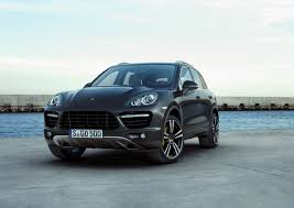 suv porsche porsche cajun suv officially confirmed for 2014 the torque report
