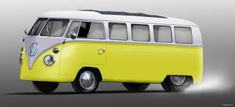 volkswagen kombi interior volkswagen kombi 1600 04 jpg 1600 731 volkswagen combi