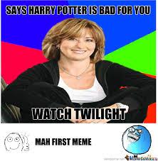 Scumbag Mom Meme - scumbag mom by trollface15 meme center