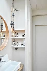 peinture cuisine salle de bain peinture cuisine ou salle de bains que quelle choisir côté maison