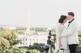 Wedding Photographer Cost Wedding Photography In Washington Dc By Rodney Bailey