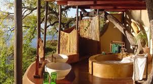 desain kamar mandi pedesaan desain kamar mandi nuansa pedesaan rumah dan desain