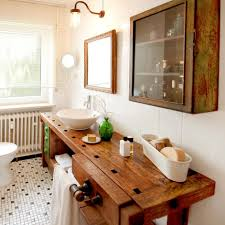 Bad Renovieren Ideen Uncategorized Schönes Badezimmer Ideen Holz Haus Renovierung Mit
