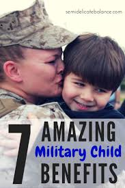 military discount halloween horror nights 57 best military family resources images on pinterest military