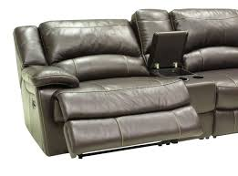 Small Sectional Sofa With Recliner by Beautiful Sectional With Recliner Macys Sofas Costco Sectionals
