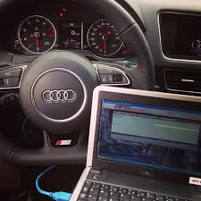apr audi a6 apr obd ii direct port ecu tune programming now available for 2013