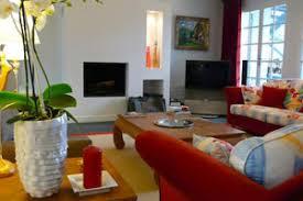 chambres d hotes anglet chambre d hote auberge en pyrénées atlantiques chambre d hôtes