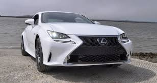 lexus is 350 ultra white 2015 lexus rc350 f sport ultra white 44
