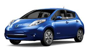 cars with price nissan leaf reviews nissan leaf price photos and specs car