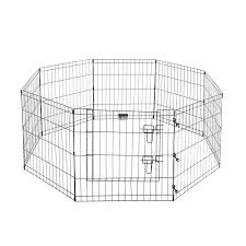 Lowes Trellis Panel Hog Wire Panels Lowes Fence Panel Lowes Stockade Fence Panels
