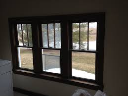 Double Pane Window Repair Amazing Of Casement Window Replacement How To Replace Glass In A
